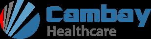 CambayHealthcare